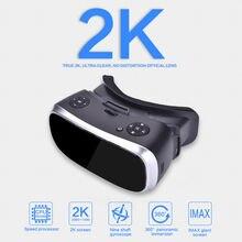3d очки виртуальной реальности для ps 4 xbox 360 one 2560*1440