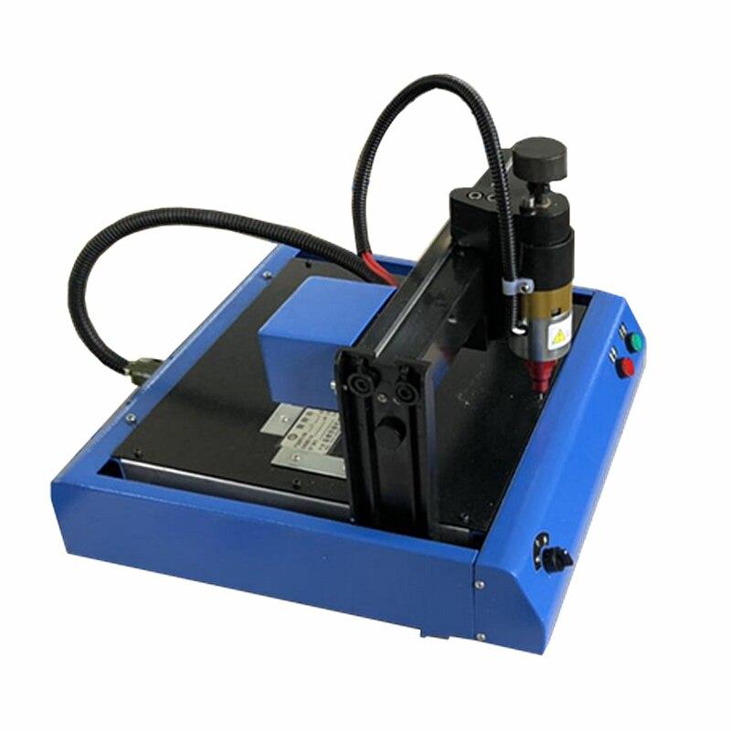 marking machine (5)
