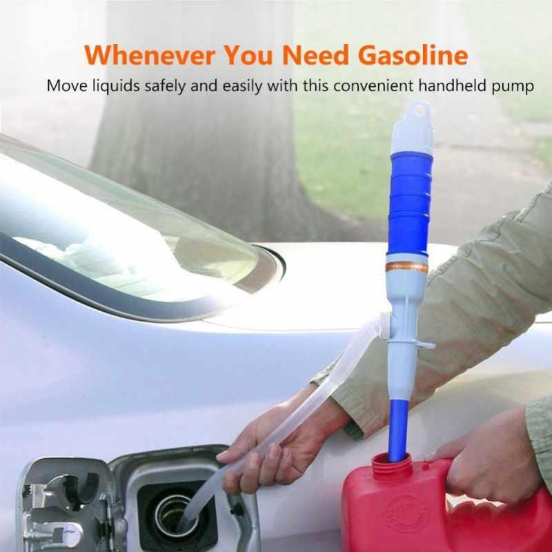 Hot New Battery-Operated Liquid Turbo Pump Cordless Pvc Transfer Pump Automatic Powered Portable Liquid Turbo Pump