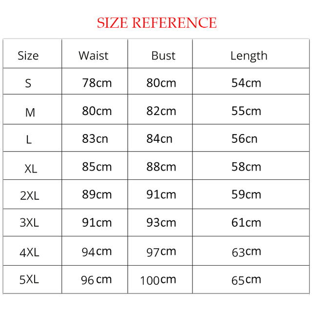 Mens Body Shaper Vest Modeling Fat Burning TShirt Black Slimming Belt Belly Sweat Weight Loss Waist Trainer 5