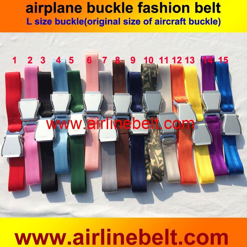 Fashion airplane belt-WHWBLTD-160308017