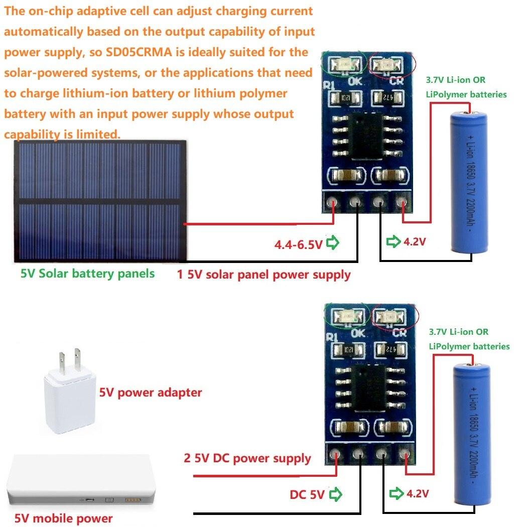 2x 1A 4,2 V 3,7 V литий ионная литиевая батарея Li Po многофункциональное зарядное устройство MPPT модуль солнечного контроллера для солнечной панели USB зарядки для мобильных устройств Интегральные схемы      АлиЭкспресс