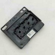 the top plastic part of the print head for Epson WF 7620 WF 7620 7621 7610