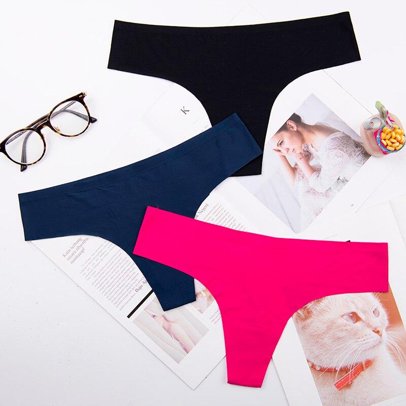 L XL XXL XXXL XXXXXL XXXXXXL ONE SIZE adjusted Sexy cozy Lace Briefs g thongs Underwear Lingerie for women 1pcs ac159