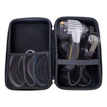 กระเป๋าสำหรับทำงาน SHARP มีดเครื่องมือ Sharpener Ken Onion Edition Sharpener เข็มขัดปรับมีดเครื่องมือกรณี