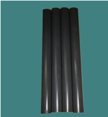 fuser film fuse sleeve film for HP M607 M608 M609 M632 M633 RM2 1256 000 RM2 1257 000|Printer Parts| |  - title=