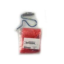 Capteur de température 1 TH1 pour Konica Minolta C6000 C7000 C70HC C71