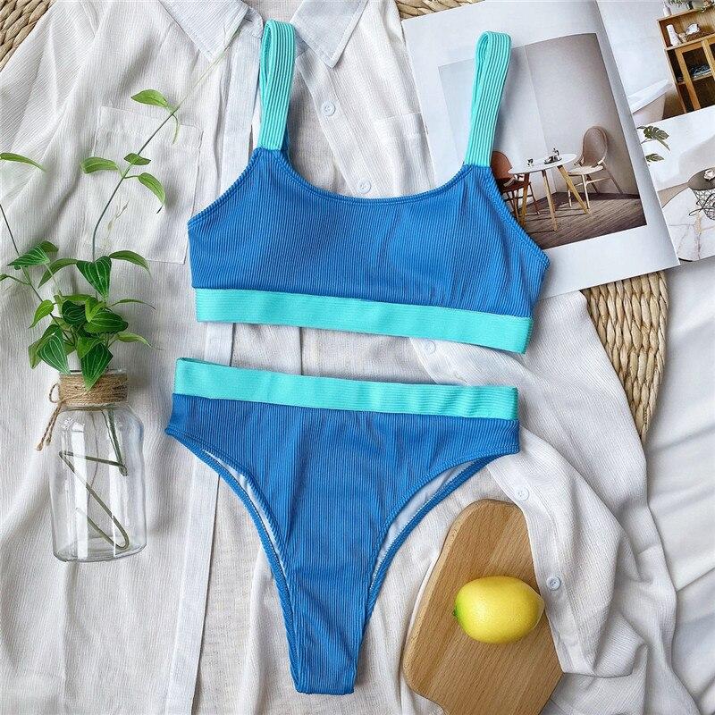 swimming suit women 09