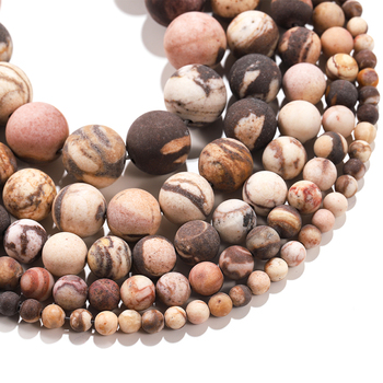 1strand/lot Natural Stone Black Zebra Rhodonite Bead Round Loose Spacer Beads For Jewelry Making Findings DIY Bracelet Necklace 1strand lot 4 6 8 10 12 mm natural stone old blue sodalite round loose spacer beads for jewelry making diy bracelet wholesale