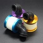 HSP 04104 Air Filter...