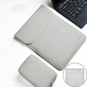 Чехол для ноутбука 12 13 14 дюймов Thinkpad X1 Carbon T480s, чехол для женщин и мужчин, сумка для ноутбука Lenovo Ideapad 330s