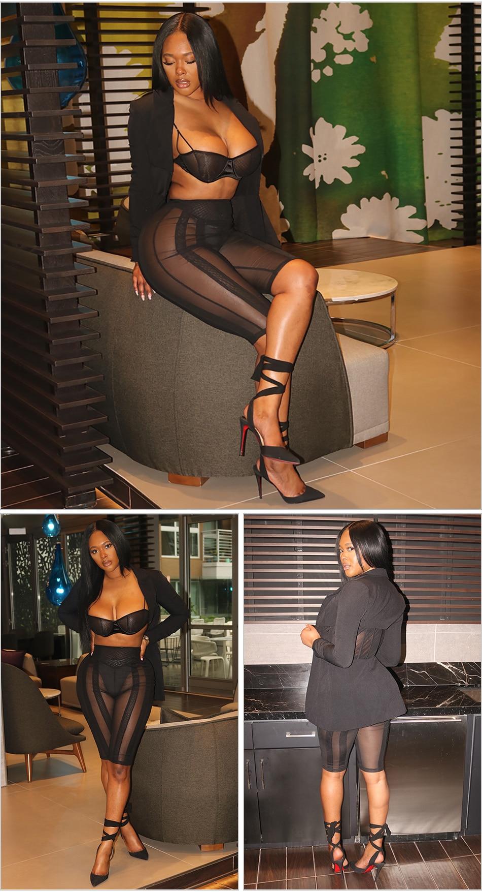BUYER-black-blazer-shorts_1