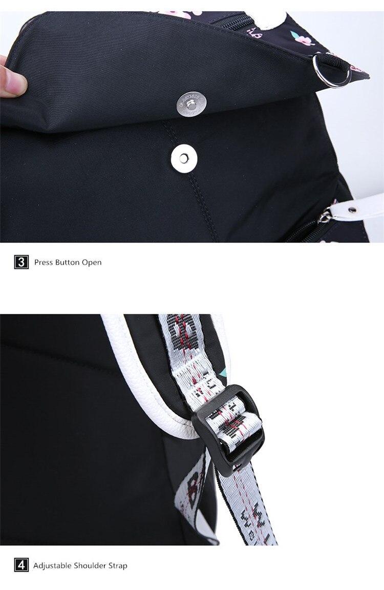 school backpack (12)
