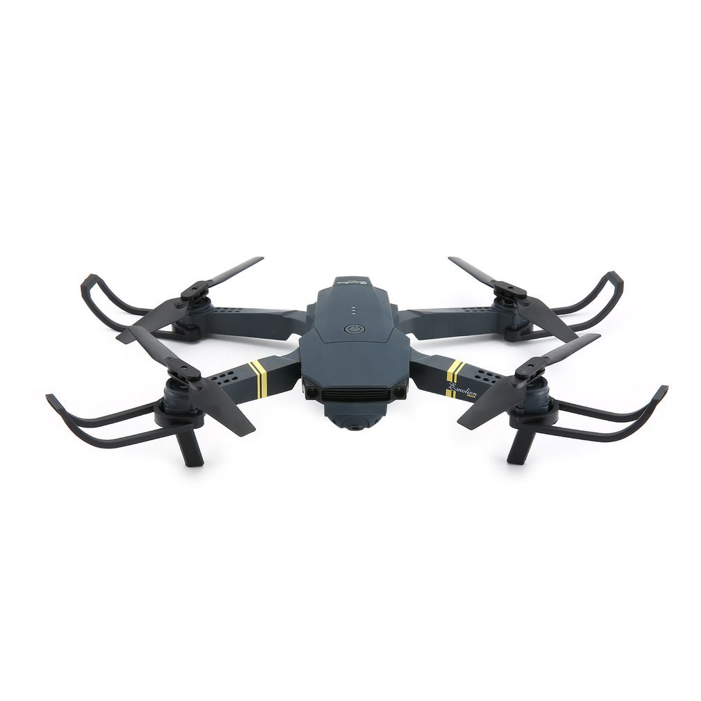 SG700 SG700 D SG700 S Drone 1600mAh With Camera 4K HD camera Drone profissional drone quadrocopter helicoptero toys in RC Helicopters from Toys Hobbies