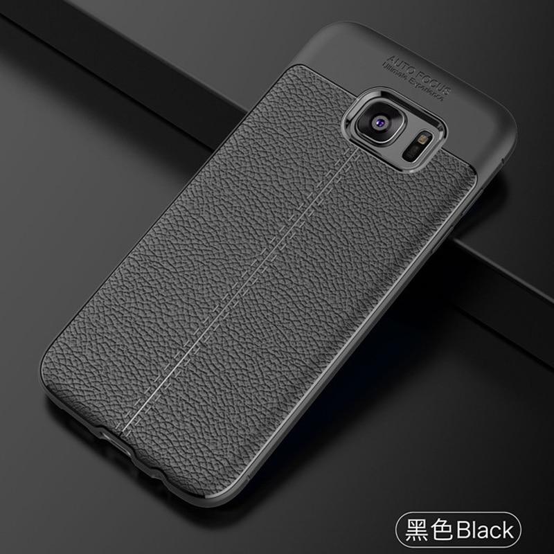 πολυτελή δερμάτινη επένδυση μοτίβο - Ανταλλακτικά και αξεσουάρ κινητών τηλεφώνων - Φωτογραφία 3