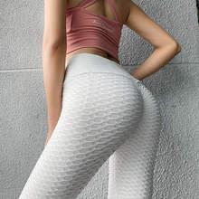 High Waist Women Yoga Pants Fitness Leggings Sports Pants Gym Workout Tight Legging Seamless Sports Leggings syprem sports leggings hollow out yoga leggings high waist winter fitness leggings girls sports pants with side pocket tk2517