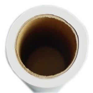 Image 2 - Rouleau à peluches collants réutilisables 90 couches/pièce, dissolvant de poils pour tapis de poussière, 3 pièces/sac, aide créative pour la maison, livraison gratuite
