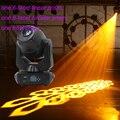 Светодиодный светильник 230 Вт bsw 3в1 с движущейся головкой, светильник с подвижной головкой, светильник с подвижной головкой adj