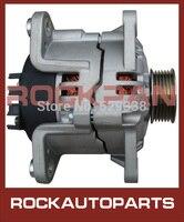 12 v new alternator 0123310029 0-123-310-029 21222 for ford