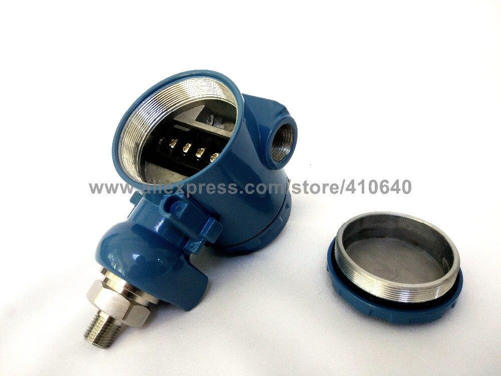 LCD Pressure Transmitter 0-200 Kpa  (27)_