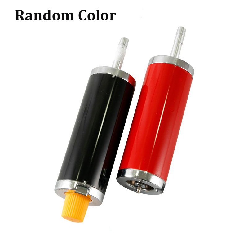 1PC Gas Torch Adapter Camping Cookware Household Outdoor Flame Gun Accessories Gasoline Link Gas Tank Camping Equipment Cooking