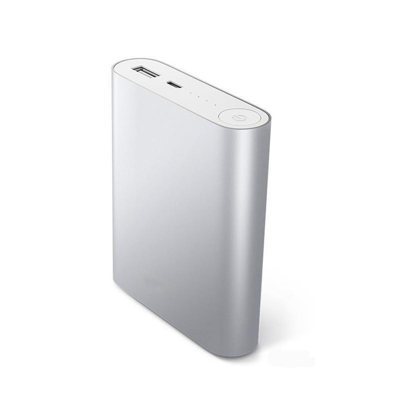 Hisea Smart USB Mobile Power 10400 MAh Charger Compatible Electric Heating Vest Nuangong Treasure Use