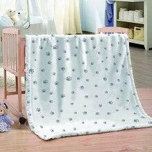 Супер мягкое фланелевое одеяло с принтом в ассортименте, декоративное одеяло для дивана, дивана, постельных принадлежностей для детей и взрослых, новинка