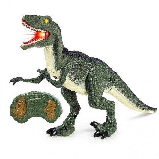 RC Dinosaur Tyrannosaurus-RS6124A