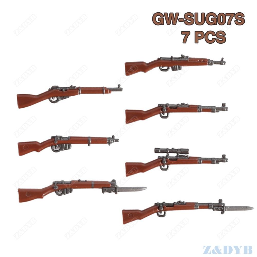 GW-SUG07S