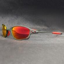 2019 unique design polarisé 1 lentille cyclisme lunettes hommes femmes cyclisme lunettes VTT lunettes vélo cyclisme lunettes de soleil
