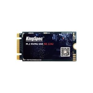 Image 5 - KingSpec disco SSD M2 PCIe para ordenador portátil y de escritorio, 120GB, 240GB, 1tb, ssd m2 2242 NVMe, NGFF M.2 ssd 2280 PCIe NVMe