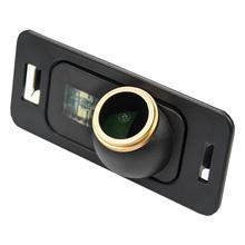 Reversing Rear View Camera for BMW 3series E90 E91 E92 F3x 5se E39 E60 E61 7se F01 F02 X1 E84 X3 E83 X5 E70 X6 E71 E72 328i 335i