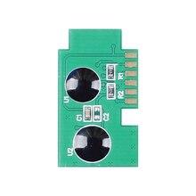 CLT K405S  CLT C405S toner cartridge chip For Samsung SL C422 C420W C422W C423W C470W 472W 473W 470FW 472FW 473FW laser printer