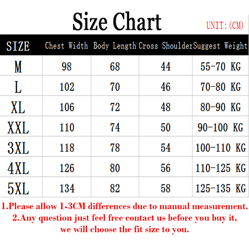 Image 3 - 2019 Autumn Men Polo Shirt Cotton Men Business Fashion Homme Polo Shirts Long Sleeve Comfortable Polo Shirt 5XL Brand Clothing-in Polo from Men's Clothing