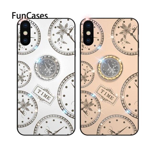 "Capas de telefone para etui iphone 11 pro cor sólida tpu macio capa sfor etui apple iphone caso 11 pro 5.8 ""2019 xs max xr x maravilhoso 6"