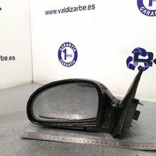 876102F401 / /4652028/left rear view mirror for KIA CERATO 1.5 LX CRDI BERLINA (4-PTAS.)   07.05 - 12.07 1 year GARAN