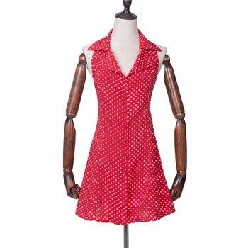 Купи из китая Одежда с alideals в магазине Shop5131091 Store