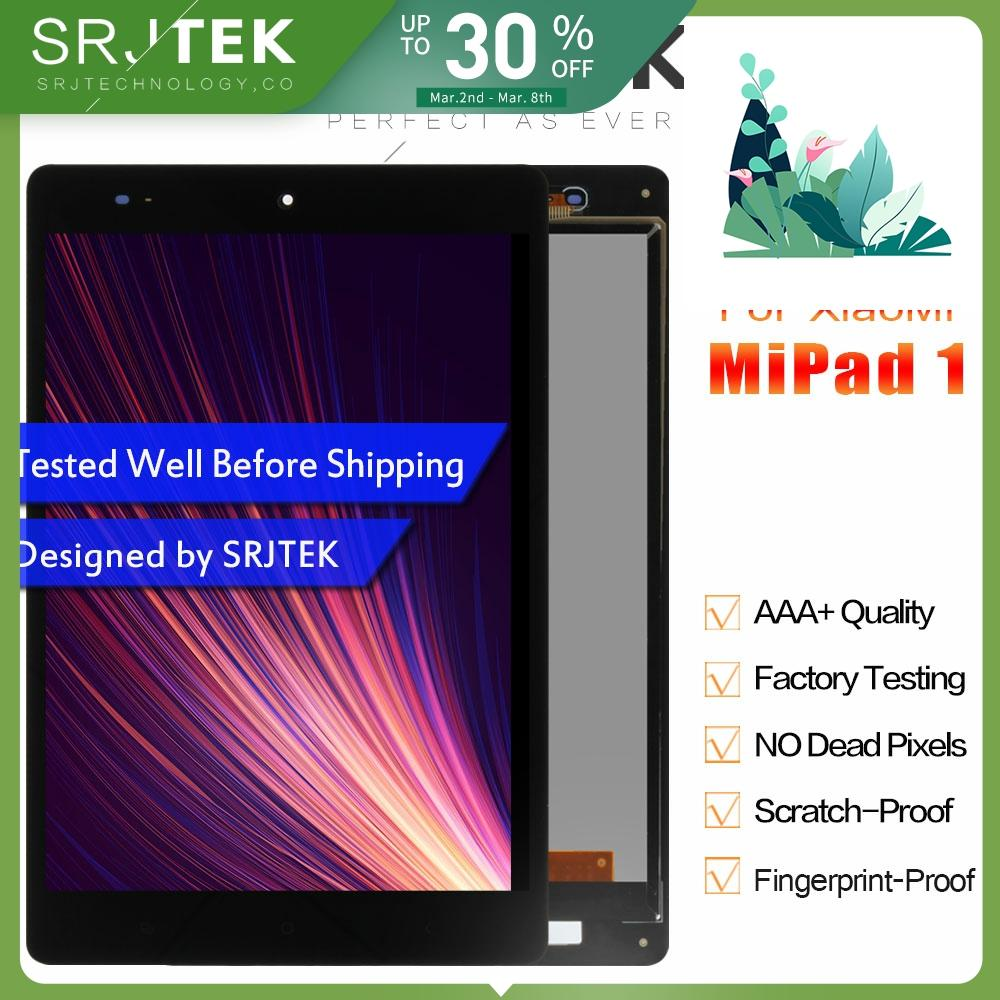 """New  7/"""" inch HK70DR2503 Touchscreen Panel Digitizer For tablet"""