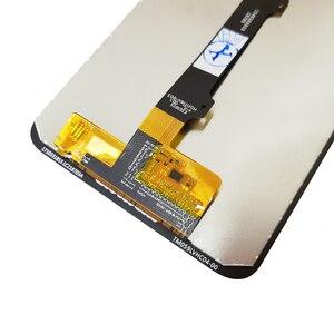 """Image 4 - 5.9 """"LCD Mới Cho Motorola Moto Một XT1941 XT1941 1 XT1941 2 XT1941 3 Màn Hình P30 Chơi Màn Hình LCD Cảm Ứng Cảm Biến Bộ Số Hóa lắp Ráp"""