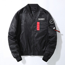Ma1 Bomber Jacket Men Plus Size Pilot Jacket Military Spring Autumn Jacket  Big Size Coat Chaqueta Hombre Male 7XL 8XL 9XL 10XL