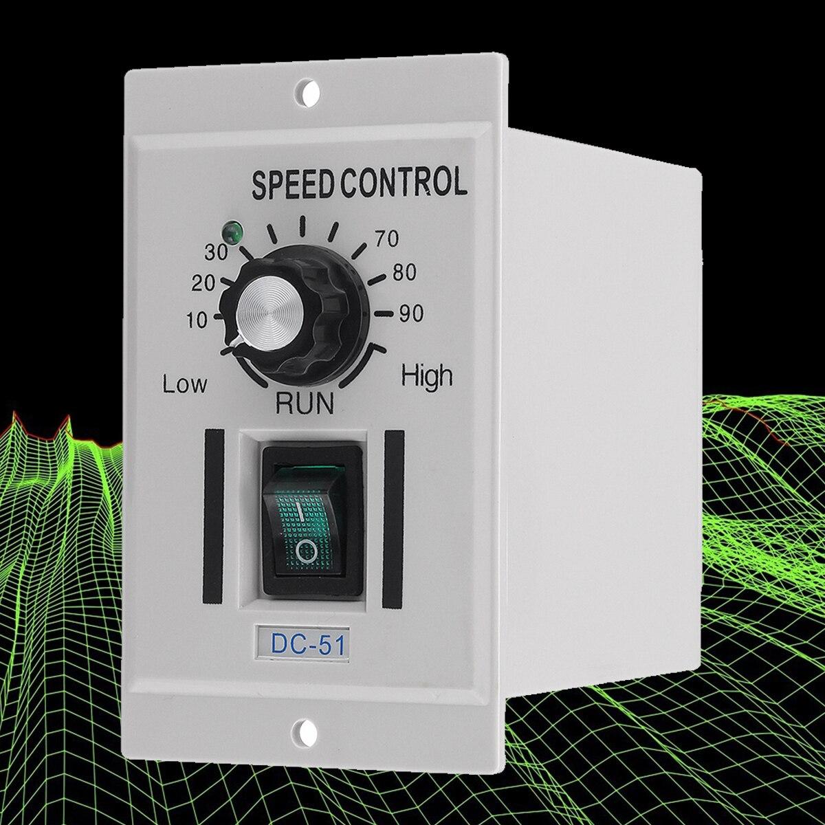 Электрический инструмент переменного тока 220 В, регулятор скорости двигателя, поворотная ручка, регулятор напряжения, регулятор постоянног