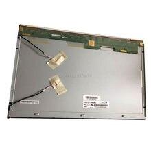 Novo original display substituição HSD170MGW1-A01 1440 (rgb) × 900 17