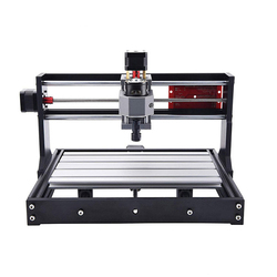 CNC 3018 Pro,diy cnc gravur maschine, Pcb Fräsen Maschine, laser gravur, GRBL control,cnc stecher, cnc laser,cnc 3018 Pro