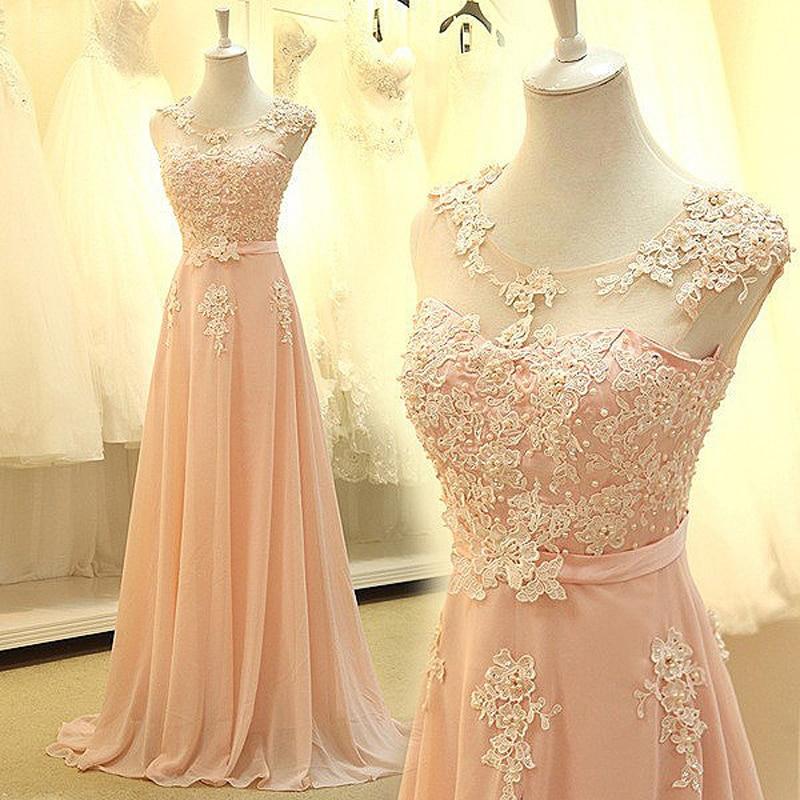 Luxury Pink Strapless Sleeveless Princess Bridemaid Dress Vestido Longo Sexy 2020 New Wedding Party Dress Real Photos Plus Size