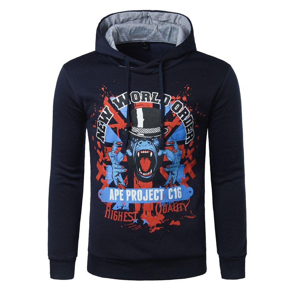 Hb5140f7dda4b405d96de5af71a3d658bC Sweatshirts Tracksuit Men Fashion Hip Hop Hoodies Pullover Sweatshirt Black Tide Print Men Women Moleton