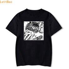 camiseta emelec RETRO VINTAGE