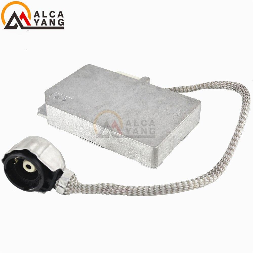 85967-33010 85967-50020 84965-AE020 84965-AG000 84965-AG010 Xenon Headlight Ballast Control Unit Koito For For Porsche Cayman