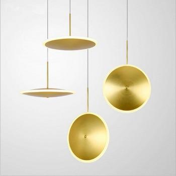 hanglamp luminaire crystal bedroom Home Decoration E27 Light Fixture  restaurant  luminaire suspendu pendant lights luminaire