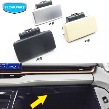 Schowek na rękawiczki w samochodzie przełącznik z uchwytem dla Haval H6 tanie i dobre opinie YLCARPART CN (pochodzenie) Brand car part Liu zhenzhen