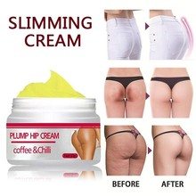 Creams Lifting-Cream-Busty Massage-Care Skin-Firming Breast-Butt-Enhancer Big And 50g